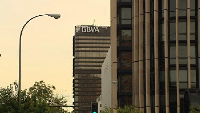 La banca española supera con creces los test de solvencia del BCE