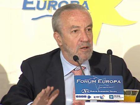 Europeas 2014. - Página 2 Pedro_Arriola-Podemos-frikis-PP-Forum_Europa-Pablo_Iglesias-frikis_ATLVID20140527_0022_7