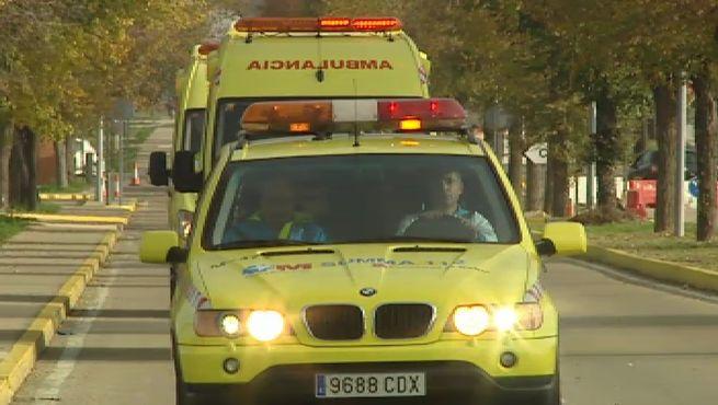http://www.atlas-news.com//atlasnewsstatic-a.akamaihd.net/agencia-internet/sociedad/ebola-posible_caso-traslado-cooperante-Medico_sin_Fronteras_ATLVID20141121_0038_3.jpg